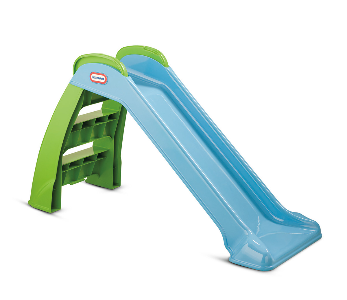 Swings & Slides For Kids | Swings | Slides | Little Tikes™