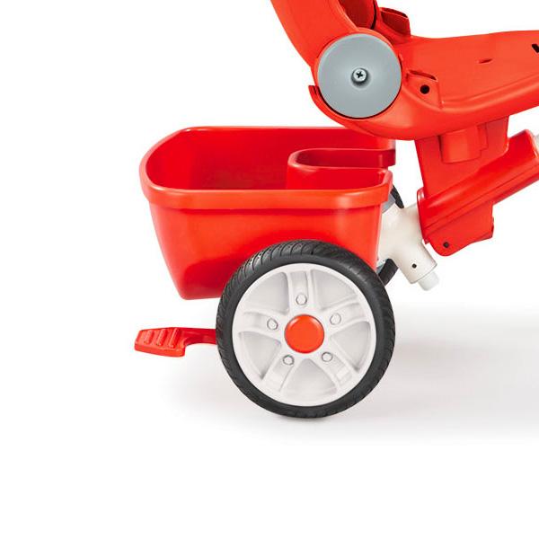 Trikes Ride On Baby Trike Toddler Trike Little Tikes