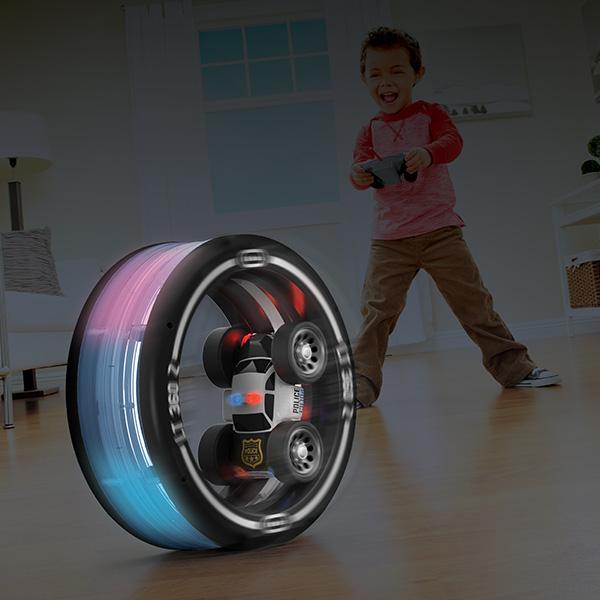 Wheelz Cars Remote Control Cars Little Tikes