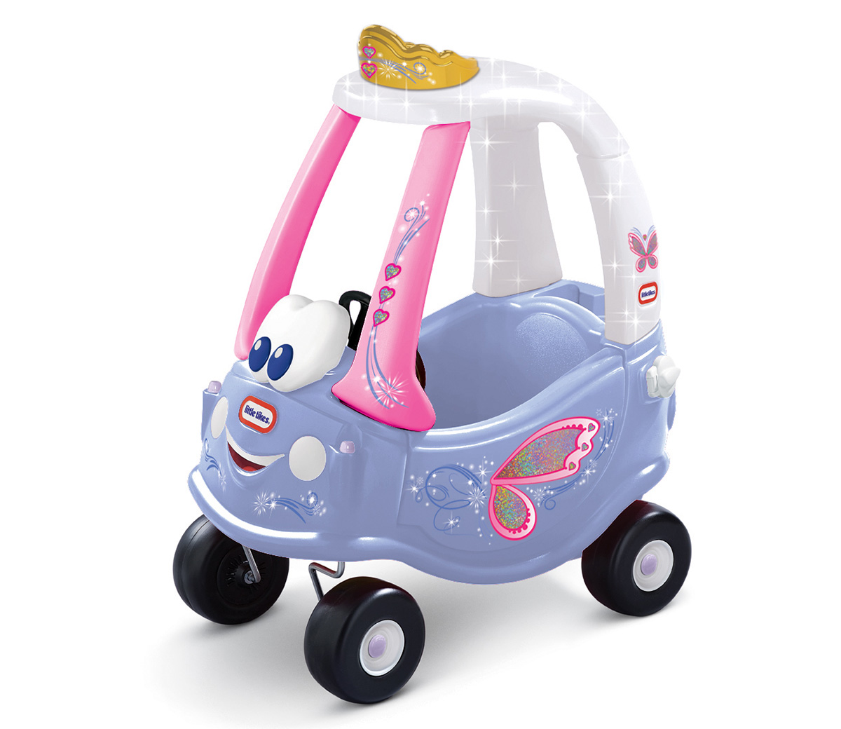 Little Tikes Cozy Coupe® Classic (30th Anniversary