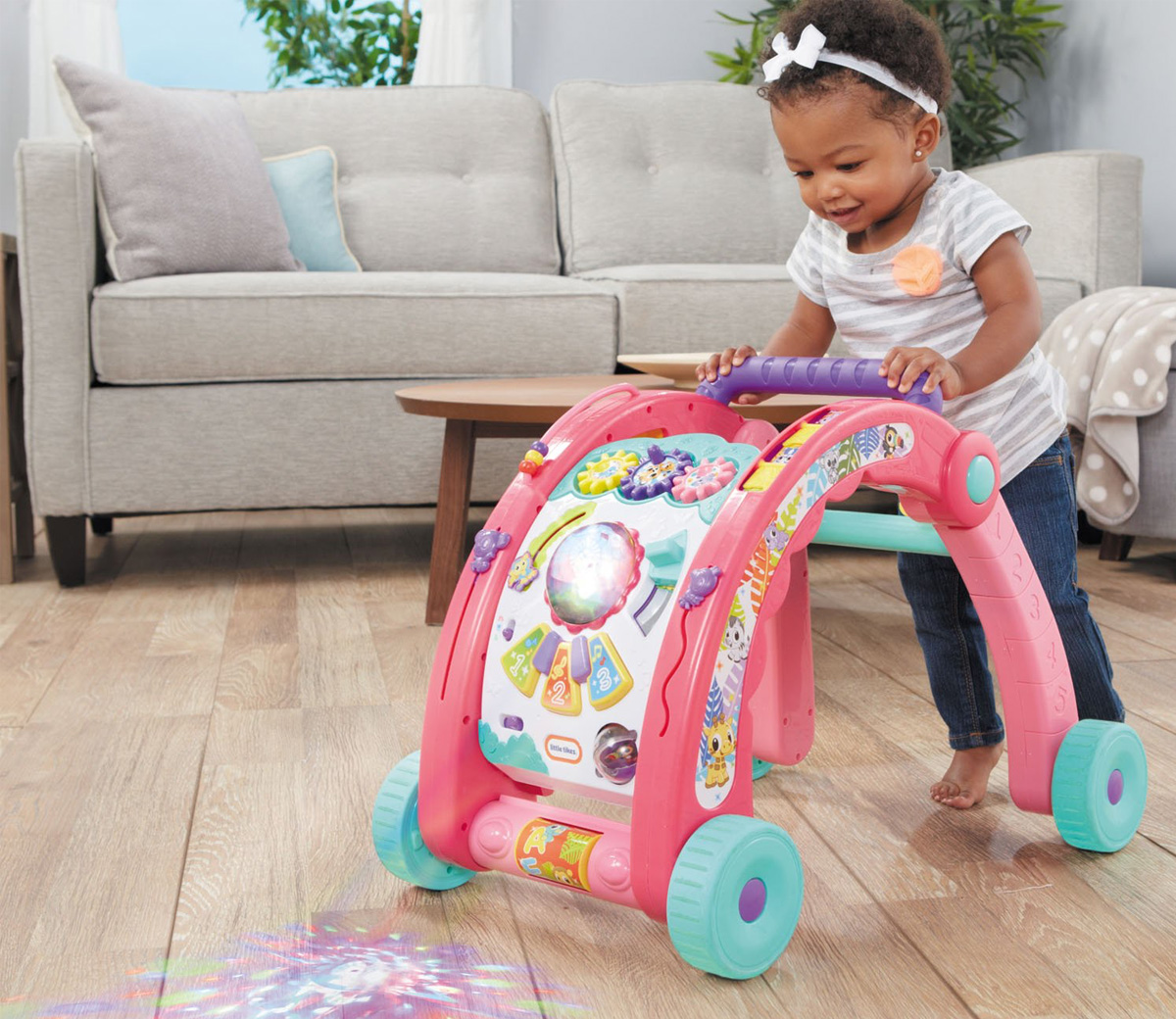Toys For Babies Little Tikes