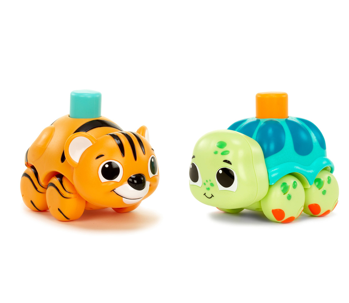 Toys for Babies | Little Tikes™