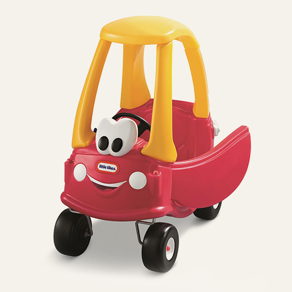 Official home of little tikes uk for Little tikes 2 in 1 buildin to learn motor workshop