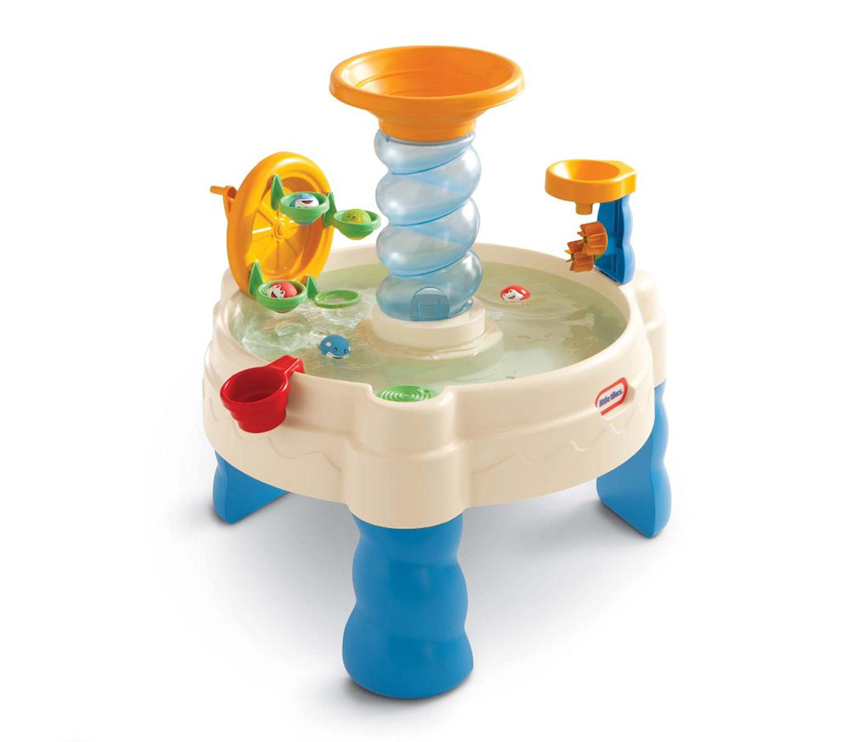 Sandpits and Water Tables | Little Tikes™